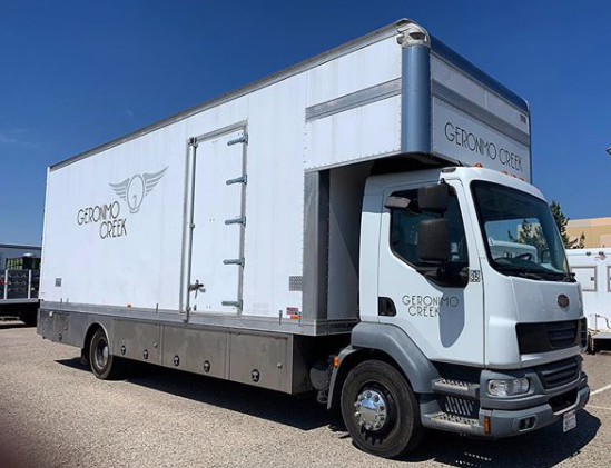 5-ton-studio-truck