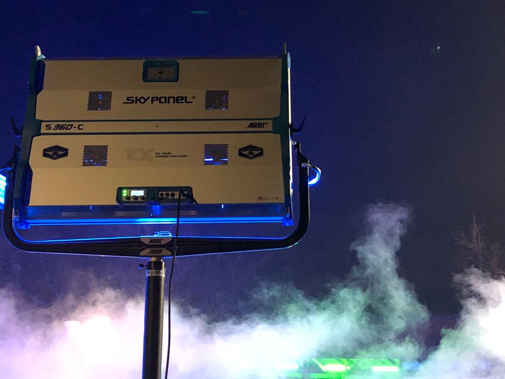 arri-s360-on-set-2-web